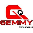 Gemmy Instruments Logo