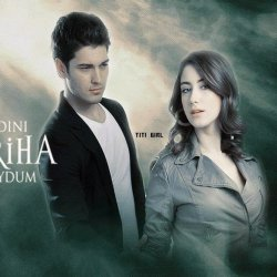 Fariha 8