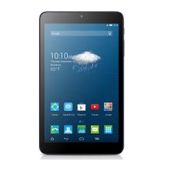 Alcatel Pixi 3 (8) LTE - Front Screen Photo