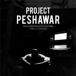 Project Peshawar 1