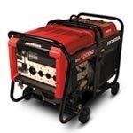 4__63283_std.jpg Honda EM10000 Gasoline & Petrol Generator