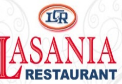 Lasania Logo