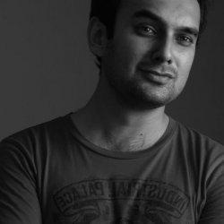 Yasir Jaswal 8