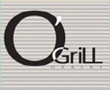 OGrill By Orrery