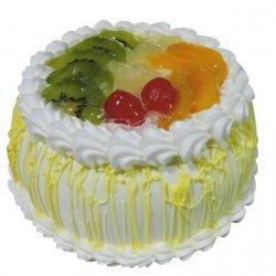 burhani bakery cake 5