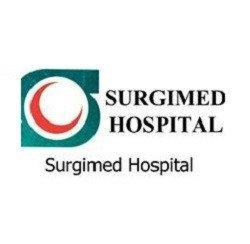 Surgimed Hospital 1