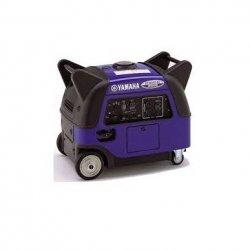 yahama-ef6300ise-5-5-kv-generator_32865.jpgYahama EF6300iSE 5.5 KV Generator