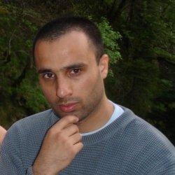 Waheed Khan 2