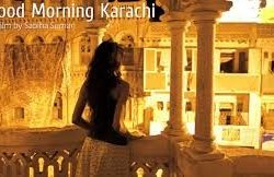 Good Morning Karachi 2