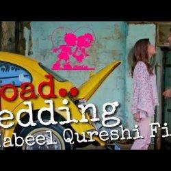 Load Wedding 001