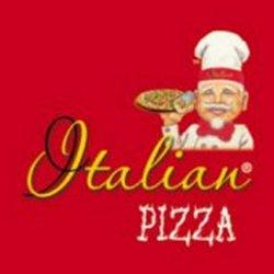 Italian Pizza, Warsak Road