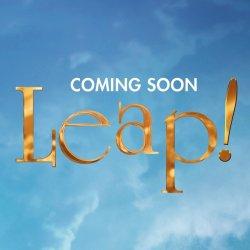 Leap 12