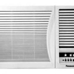 Panasonic 1.5 Ton 5 Star Window (FC1817YA) AC