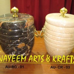 NAYEEM ARTS & KRAFTS