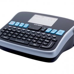 Dymo Label Manager - 360 D Label Printer Thermal Transfer Printer - Complete Specifications.jpg