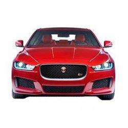 Jaguar Car Prices In Pakistan 2018 Specs Comparisons Reviews