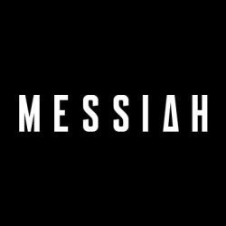 Messiah - Full Movie Inofrmation