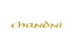Chandni Logo