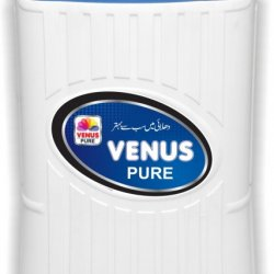 Venus VW 4400 Washing Machine - Price, Reviews, Specs
