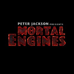 Mortal Engines 1