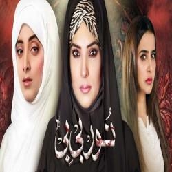 Noor Bibi 1