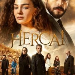Hercai - Full Drama Information