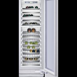 Siemens iQ700 Single Door