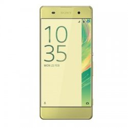 Sony Xperia X Ultra - specs, price, reviews