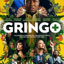 Gringo 001