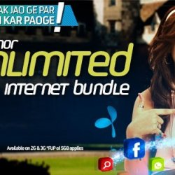 unlimited-internet