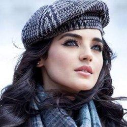 Sadia Khan 1
