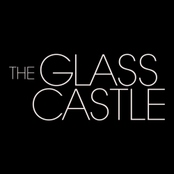 The Glass Castle 14