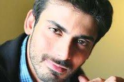Fawad Khan 6