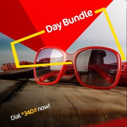 The Jazz Day Bundle Offer - Complete Information