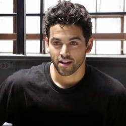Paul Rodriguez  2