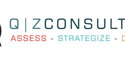 QZ Consulting Logo