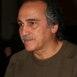 Jamil Dehlavi 15