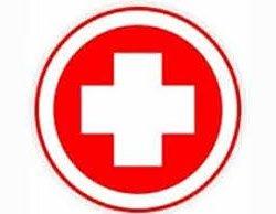 First Dialysis Centre Logo