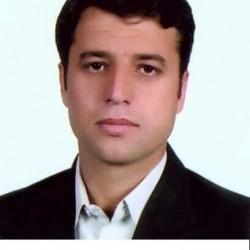 Dr. Dilaram Khan