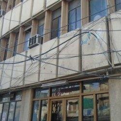 Al Farooq Hotel Building