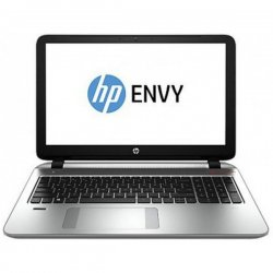 HP Envy 15-K211TX Core i7 5th Gen