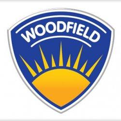 WOOD FIELD Logo