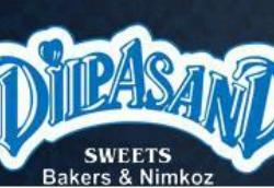 DilPasand Logo