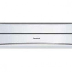 Panasonic 1.5 Ton 3 Star Split (CS/CU-YC18RKYH3-1) AC