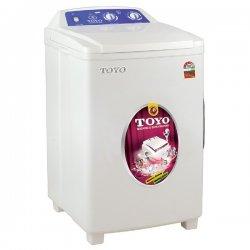 Toyo TW-675 Washing Machine - Price, Reviews, Specs