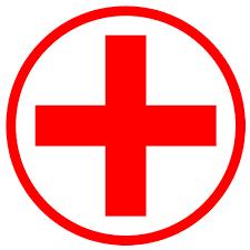 Race View Hospital logo