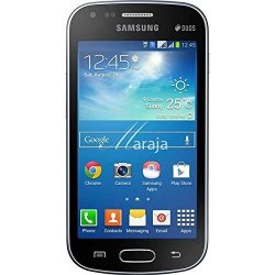 Samsung Galaxy Star 2 Plus Price in Pakistan