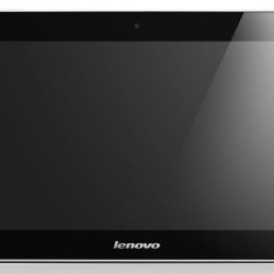 Lenovo IdeaTab A2109 Front image 1
