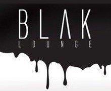 Blak Lounge