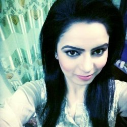 Mehreen Jamil Complete Biography